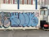 iceland_graffiti_Billede_15-10-14_16.45.56