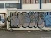 iceland_graffiti_Billede_15-10-14_16.46.01