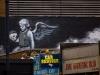 london_banksy_street-art