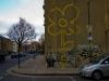 london_banksy_street-art_DSC_0161