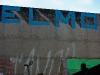 london_graffiti