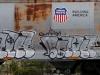 louisiana_freight_graffiti_DSC_0166