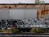 louisiana_freight_graffiti_harn-snek_Panorama2