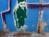 mallorca_travel_graffiti_IMG_0758