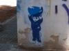 mallorca_travel_graffiti_IMG_0760