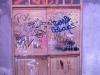 mallorca_travel_graffiti_IMG_0850