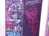 mallorca_travel_graffiti_IMG_0855