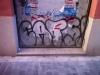 mallorca_travel_graffiti_IMG_0909