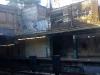 new_york_graffiti_03072007(116)