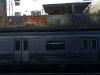 new_york_graffiti_03072007(118)
