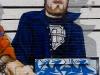 new_york_graffiti_11122007(004)