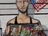 new_york_graffiti_11122007(006)