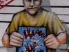 new_york_graffiti_11122007(010)