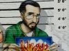 new_york_graffiti_11122007(011)