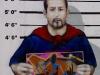 new_york_graffiti_11122007