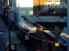 new_york_graffiti_31122007(004)