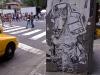 new_york_street-art