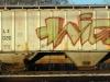 texas_freight_graffiti