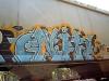 texas_freight_graffiti_4471837599_32ff53d140_o