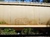 texas_freight_graffiti_DSC_0026