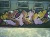 travel_graffiti_img_0072