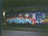 travel_graffiti_steel_img_0130