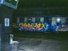 travel_graffiti_steel_img_0138