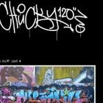 http://chucky120.blogspot.com/